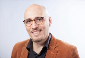 Michael H. Lux, Arzt. Psychiatrie, Psychotherapie, Coaching, Depressionen, Angststörungen, interpersonelle Psychotherapie
