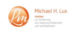 logo-institut-wohlbefinden
