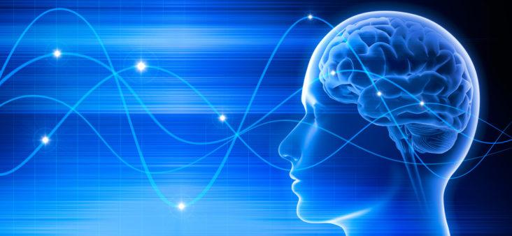 Neuro-elektrische Stimulation (NES), Neuro-elektrische Therapie (NET)