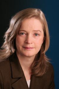 Prof. Elisabeth Schramm