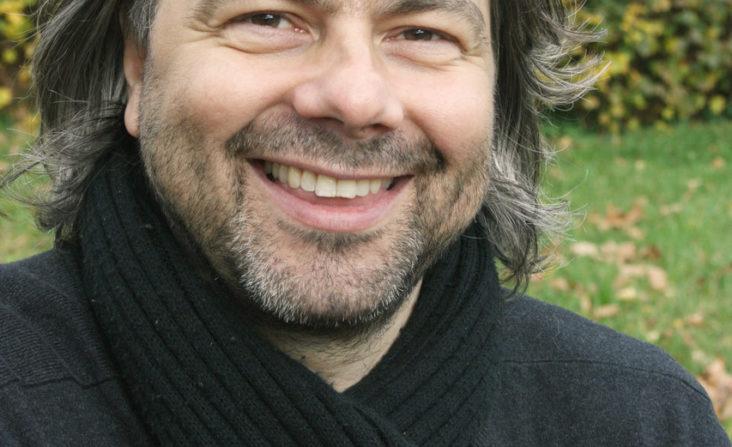 Michael Huwe, Facharzt für Psychiatrie und Psychotherapie