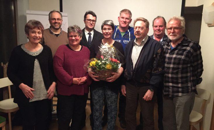 Tinnitus Selbsthilfegruppe Bergisch Gladbach